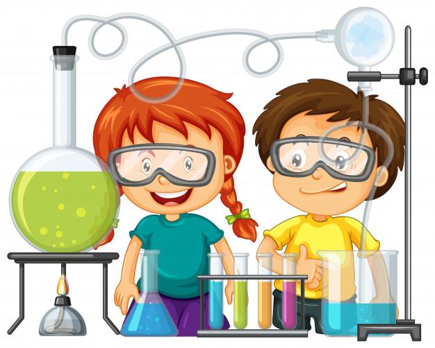 laboratorium.jpg (99 KB)